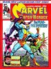 Marvel Super-Heroes (1979) #379