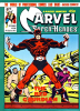 Marvel Super-Heroes (1979) #380