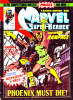 Marvel Super-Heroes (1979) #393