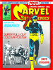 Marvel Super-Heroes (1979) #394