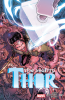 Mighty Thor (2016) #002