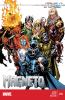 Magneto (2014) #011