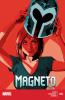 Magneto (2014) #013
