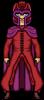 Magneto [2]