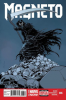 Magneto (2014) #006