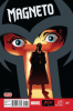 Magneto (2014) #017