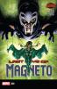 Magneto (2014) #020