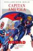 Marvel Gold (2008) #041