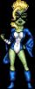 Mockingbird [R][2]