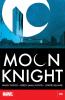 Moon Knight (2014) #010