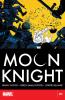Moon Knight (2014) #011