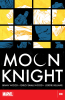 Moon Knight (2014) #008