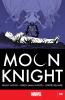 Moon Knight (2014) #009