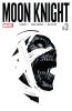 Moon Knight (2016) #003