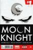 Moon Knight (2014) #001