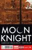 Moon Knight (2014) #005