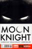 Moon Knight (2014) #006