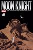 Moon Knight (2016) #009