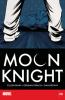 Moon Knight (2014) #015