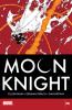 Moon Knight (2014) #016