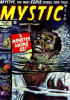 Mystic (1951) #008