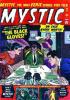 Mystic (1951) #011