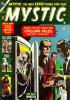 Mystic (1951) #023