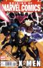 Origins Of Marvel Comics: X-Men (2010) #001