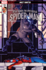 Peter Parker, The Spectacular Spider-Man (2018) #298