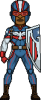 Patriot [4]