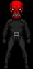 Red Skull [R]