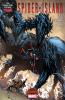 Spider-Island (2015) #005