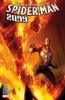 Spider-Man 2099 (2015) #007