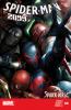 Spider-Man 2099 (2015) #008