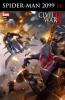 Spider-Man 2099 (2015) #016
