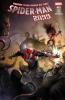 Spider-Man 2099 (2015) #019