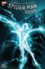 Spider-Man 2099 (2015) #021