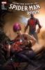 Spider-Man 2099 (2015) #025