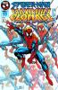 Spider-Man - Maximum Clonage Alpha (1995) #001