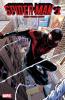 Spider-Man (2016) #001