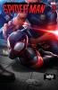 Spider-Man (2016) #020