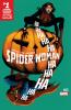 Spider-Woman (2016) #013
