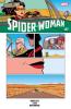 Spider-Woman (2016) #017