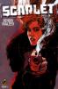 Scarlet (2010) #005