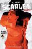 Scarlet (2010) #008