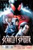 Scarlet Spider (2012) #012