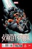 Scarlet Spider (2012) #013