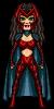 Scarlet Witch [CEF]