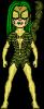 Scorpion [4]