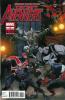 Secret Avengers (2010) #034